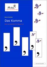 Das Komma