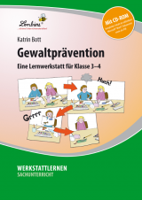 Gewaltprävention Set