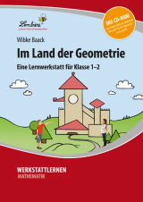 Im Land der Geometrie SetSL