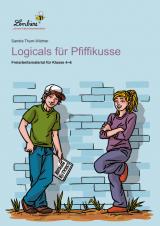 Logicals für Pfiffikusse DLSL
