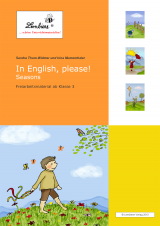 In English, please! Seasons