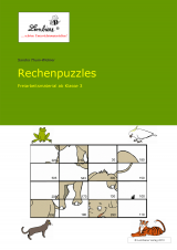 Rechenpuzzles