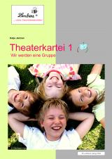 Theater-Kartei 1