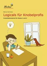 Logicals für Knobelprofis