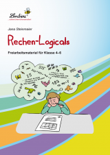 Rechen-Logicals PR