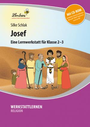 Josef SetSL