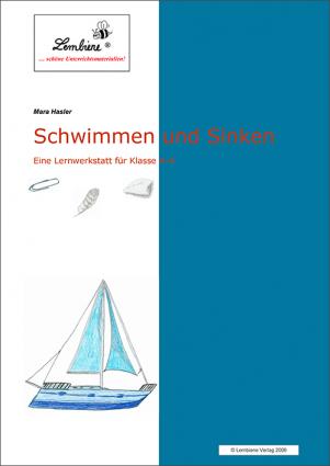 Schwimmen & Sinken