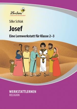 Josef DLSL