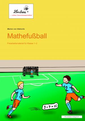 Mathefußball DL