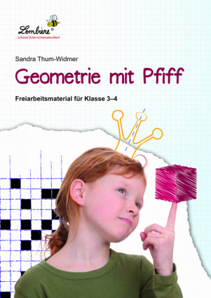 Geometrie mit Pfiff Set