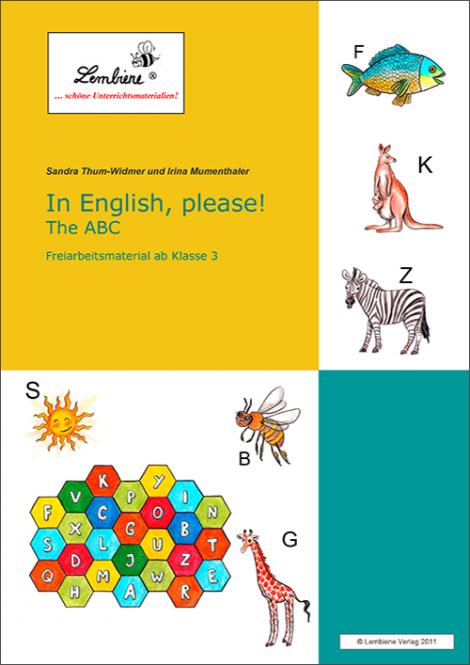 Sofortüberweisung English