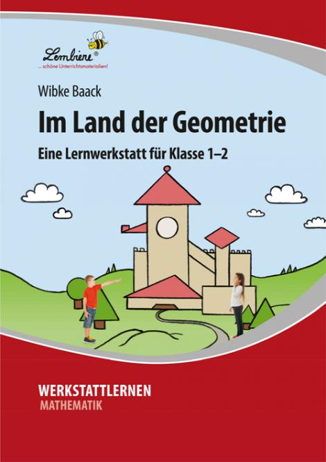 Im Land der Geometrie DLSL