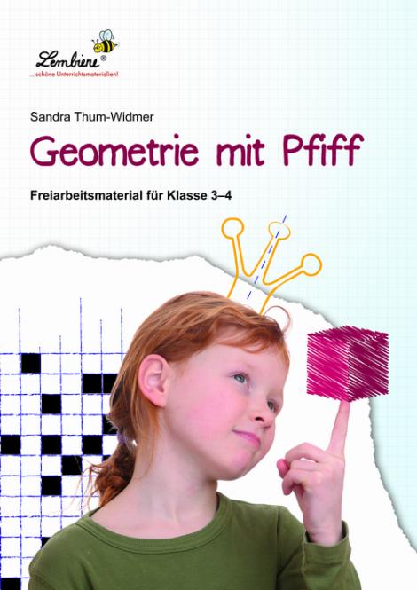Geometrie mit Pfiff DL