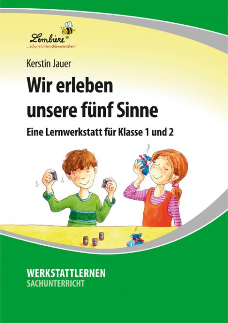 download Allgemeine Bankbetriebswirtschaft: Sicher