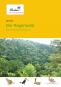 Der Regenwald - Restauflage