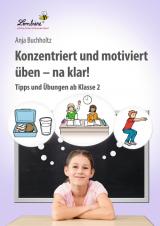 morepic-3