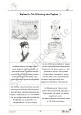 Erfinder - schlaue Köpfe & wichtige Erfindungen PR
