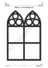 Die Kirche − das Haus Gottes PR