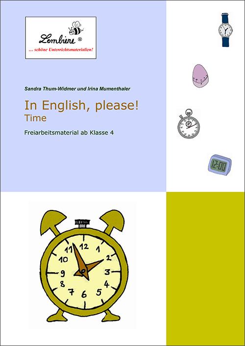 Unser kennenlernen englisch