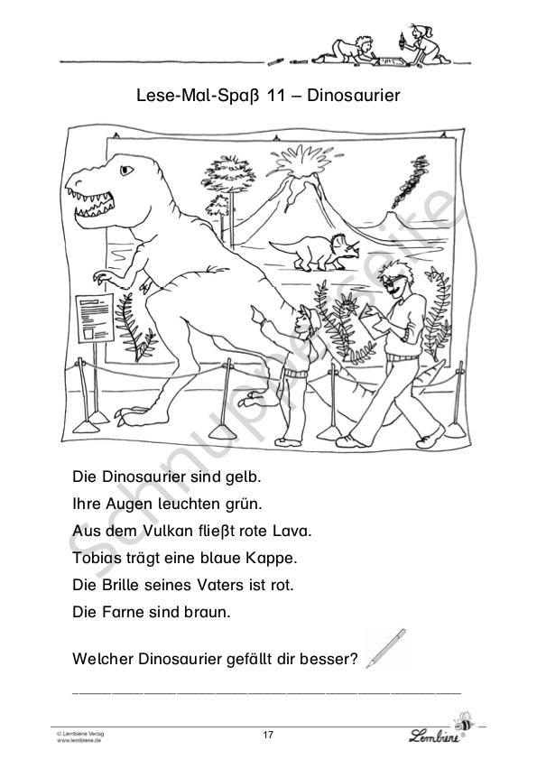 Singlebörse bergisch gladbach